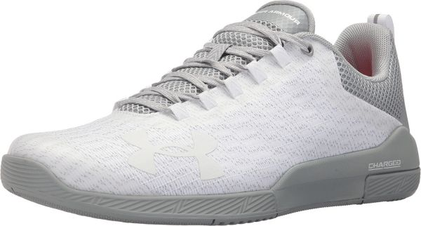 c5f5fa0c Under Armour UA Charged Legend TR Training Shoes for Men ...