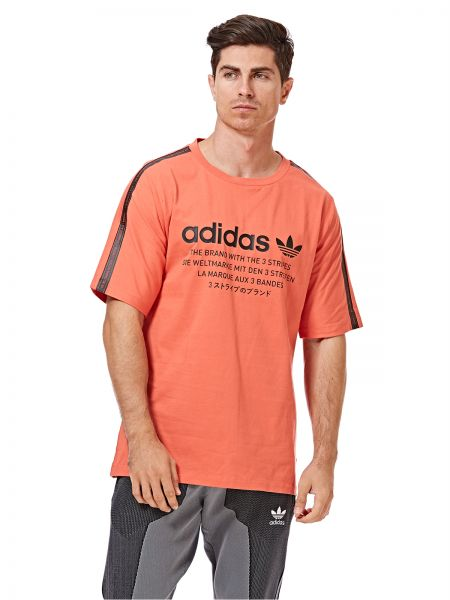 2f3a42a974af Adidas Sportswear  Buy Adidas Sportswear Online at Best Prices in ...