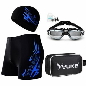 Swimwear For Men At Best Price In Uae Free Shipping Souq