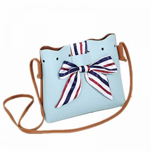 77879532de7d Blue Drop shipping Vintage Shoulder Bag Female Causal handbag Lady Daily  Shopping Crossbody Bag Bolsa Feminina
