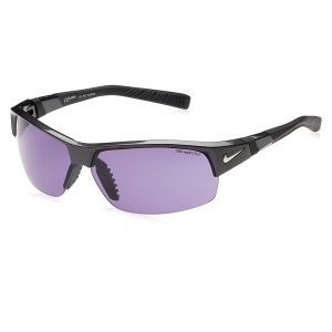 6ee1c344e2 Nike Show-X2 E Wrap Around Men s Sunglasses - EV0621-095 69-18-135 mm