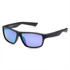 83b1b0d5318 Nike Premier 6.0R Wrap Around Men s Sunglasses - EV0791-056 59-13-135 mm