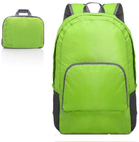 Professional Sale Lightweight Foldable Backpack Travel Day Bag Water Resistant Hiking Daypack For Adults Kids Outdoor Sports Camping Cycling Camping & Hiking