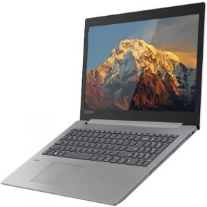 Lenovo Ideapad 330 Laptop Intel Core I5 8250u 15 6 Inch Fhd 4gb 1tb Amd 2gb Dos Platinum Grey Buy Online Laptops Notebooks At Best Prices In Egypt Souq Com