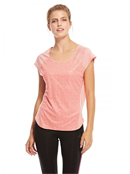 adidas Supernova Tee for Women