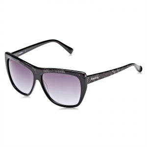 3abb2fb2e40 Bebe Women s Square Sunglasses - BB714 mm0 - 58-12 mm
