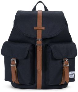 7de59d67624 Herschel Polyester Dawson X-Small Unisex Fashion Backpack