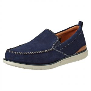 Clarks Edgewood Step Casual Shoe For Men 98147e12f1
