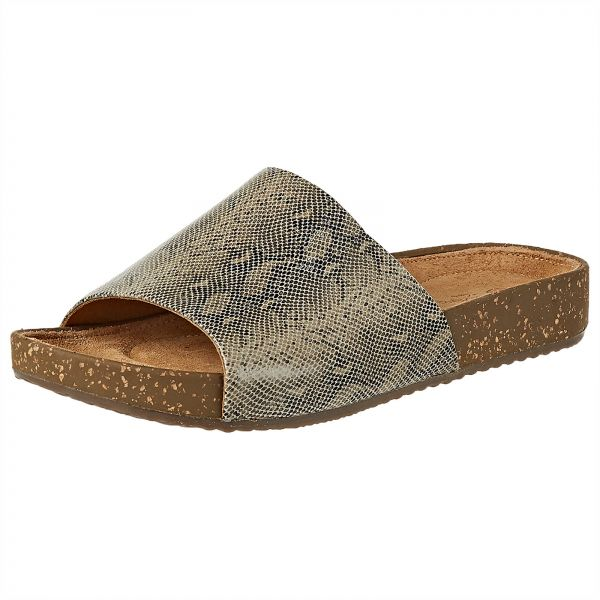 f859a2e2949c Clarks Sandals  Buy Clarks Sandals Online at Best Prices in UAE ...