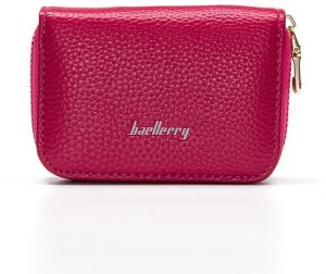 Buy Mini Wallet Baellerry Mini Lifestyle Coach Uae Souq Com