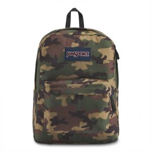 d980814c711 Buy jansport superbreak backpack morning bloom morning bloom ...