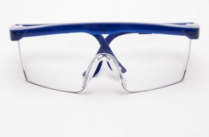 1a7f1c6a959 VIQILANY Safety Goggles Anti-wind