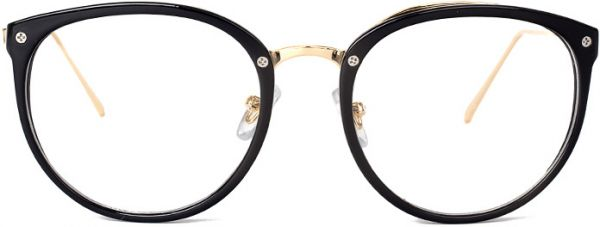 4bdee2a19a32 Fashion Cool Frames Vintage Classic Style Sunglasses Frames