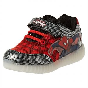 531aacfa00f Buy multi color shoes for girls 8944934