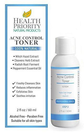 Probably, proactive for adults acne was specially