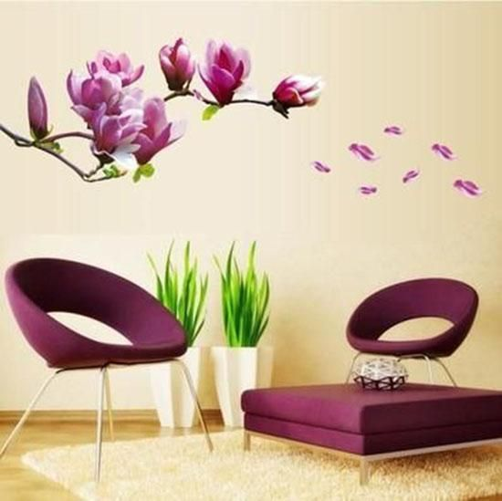 chinese style background restaurant living room bedroom bedside wall
