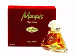 Remy Marquis Perfumes Fragrances Buy Remy Marquis Perfumes
