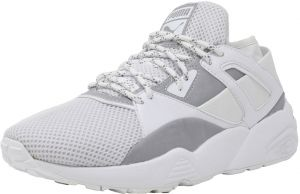 9947b564701d08 Puma Blaze Of Glory Sock Running Shoes for Men - White