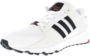 adidas Eqt Support Running Shoes for Men - Black 7d55b64a8