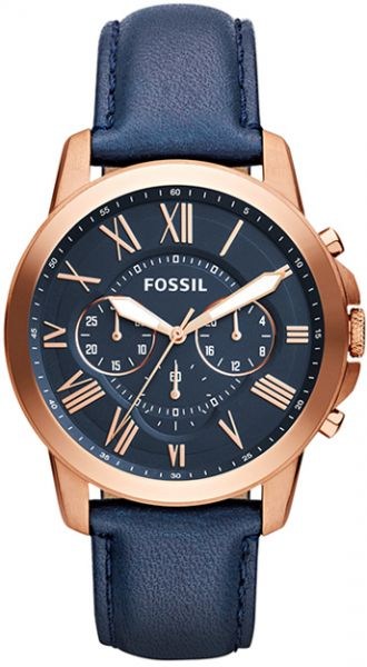 296796a6d79 Fossil Watches: Buy Fossil Watches Online at Best Prices in Saudi ...