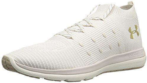 8498e90e4a53 Under Armour Sports Sneakers Shoe For Men