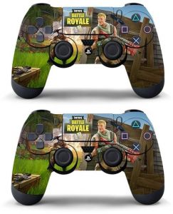 aimbot controller ps4 fortnite