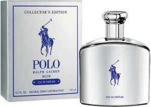 59cf6f6f7 Polo Blue by Ralph Lauren for Men - Eau de Parfum