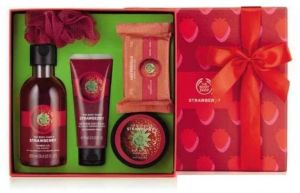 beauty gifts and sets buy beauty gifts and sets online at