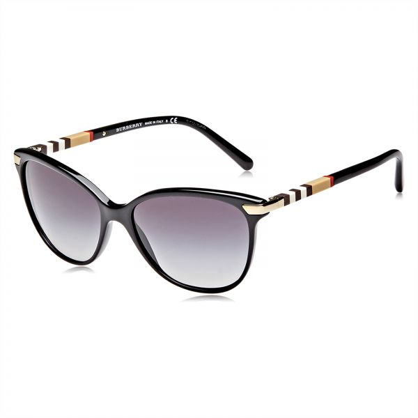 a62a4f7e2e3 Eyewear  Buy Eyewear Online at Best Prices in UAE- Souq.com