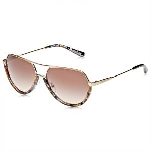 a3b7eb60329 Michael Kors Sunglasses for Women - Brown