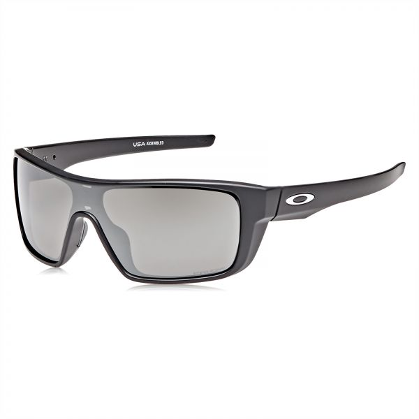 9fad6e0d6b4a2 Oakley Eyewear  Buy Oakley Eyewear Online at Best Prices in Saudi ...