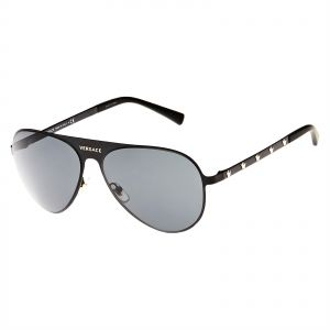 e427e3beaa68 Sale on Sunglasses - Versace