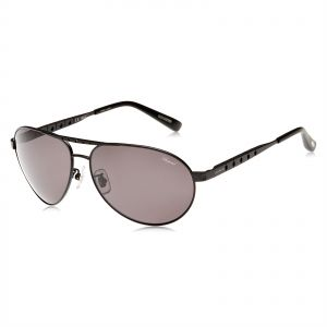 0c06c64bbe Chopard Aviator Sunglasses for Men - Grey Lens