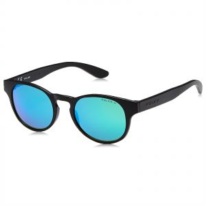 132bf735714 Buy sunglasses 3948298
