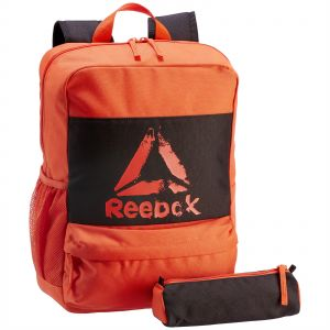 acc33e549360 Reebok Training Back-To-School Pencil Case Casual Backpack for Boys