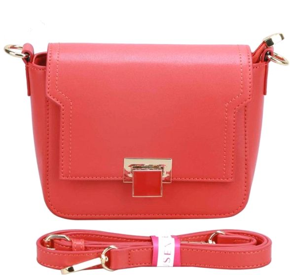 Susen Handbags  Buy Susen Handbags Online at Best Prices in UAE ... 7d15ff850d