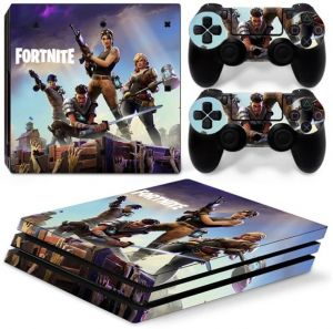 Buy Fortnite Fortnite Ps4 Gamer Guides Llc Vix Epic Games Uae