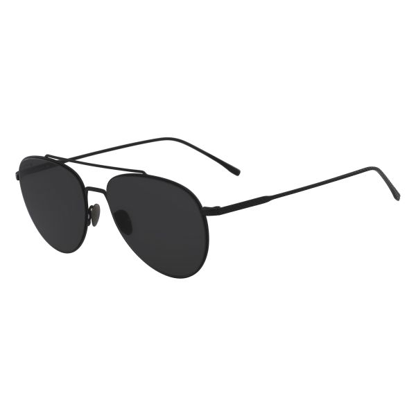 09611a0ee5f6 Lacoste Eyewear: Buy Lacoste Eyewear Online at Best Prices in Saudi ...