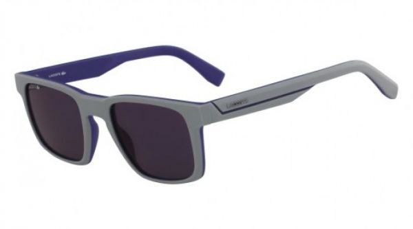 05f42eef47b Lacoste Eyewear  Buy Lacoste Eyewear Online at Best Prices in Saudi ...