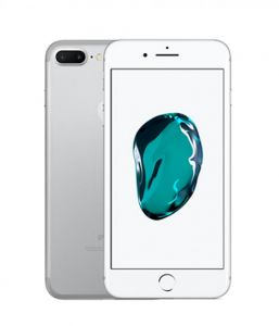 Buy Iphone 7 Plus Apple X Level Zoot Uae Souq Com