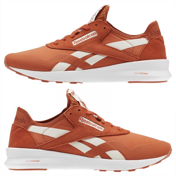 28f612a8dc9 Reebok Classic Nylon SP Sneaker for Women. by Reebok