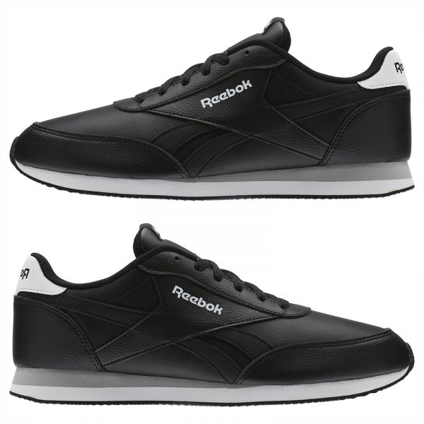 437f4993179d9e Reebok Athletic Shoes  Buy Reebok Athletic Shoes Online at Best ...