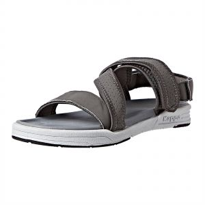 0d8a9f32776c Kappa Comfort Sandals for Boys - Grey