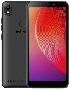 Infinix Mobile Phones  Buy Infinix Mobile Phones Online at Best ... 1c866bd6a384f