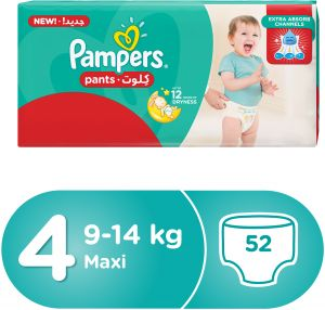 Buy pampers pampers 24 count jumbo | Pampers,Attends,Bicycle