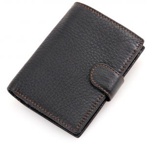 749ec2cf5638 Sale on suvelle leather bifold wallet | Baellerry,Tommy Hilfiger ...