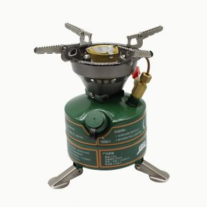 00b1fabbd84 BRS Foolproof Oil Stove(Non-preheating) Oil stove Outdoor Stove Camping  stove Camping Cooking Manual Ignition Outdoor Stove Windproof Burner  Powerful Man ...