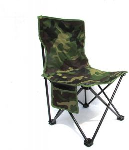 Cool Outdoor Fishing Folding Camouflage Multi Function Portable Chair Unemploymentrelief Wooden Chair Designs For Living Room Unemploymentrelieforg