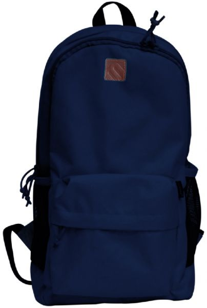 089fd23d24f Sale on Backpacks - Jansport, City, Disney   Egypt   Souq.com