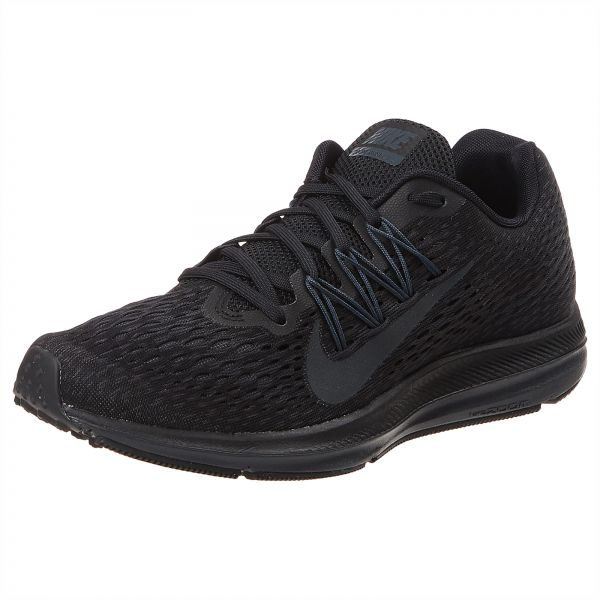 491c4295bb332 Nike Air Zoom Winflo 5 Running Shoes for Women. by Nike